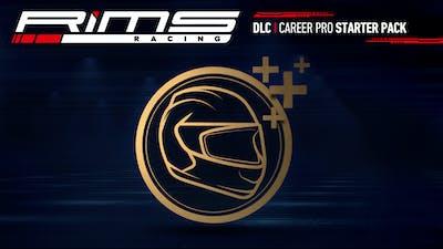 RiMS Racing - Career Starter Pack