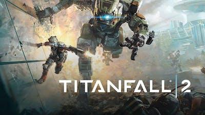 Titanfall™ 2