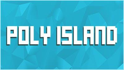 Poly Island