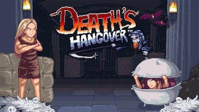 Death's Hangover