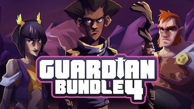 Guardian Bundle 4