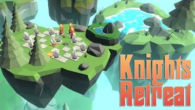 Knight's Retreat