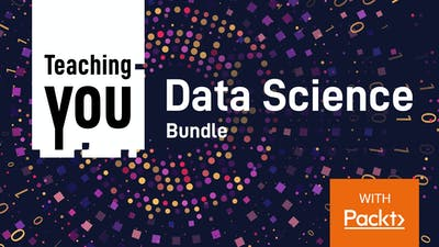Data Science Bundle