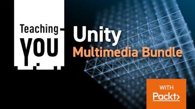 Unity Multimedia Bundle