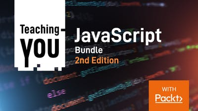 JavaScript Bundle 2nd Edition