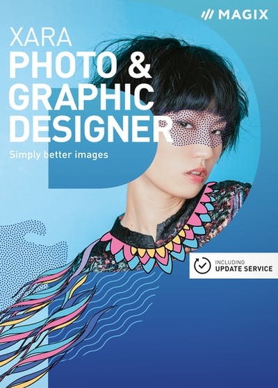 Photo & Graphic Designer 16