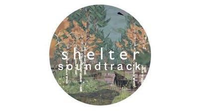 Shelter Soundtrack DLC