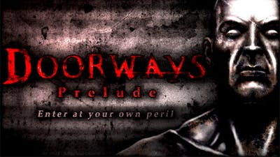 Doorways: Prelude (Chapter 1 & 2)