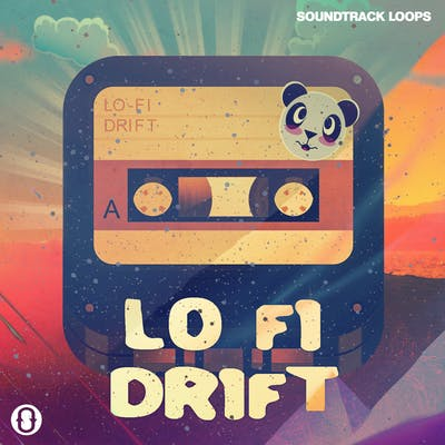 LoFi Drift