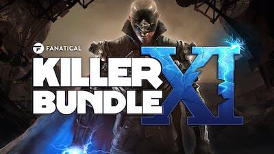 Killer Bundle XI