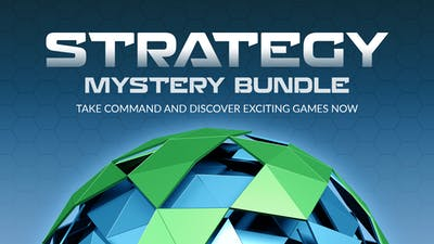 Fanatical | Buy PC Games, Steam Keys, Bundles (formerly Bundle Stars)