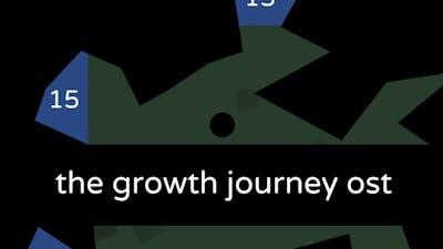 The Growth Journey - Soundtrack DLC