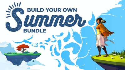 Build your own Summer Bundle