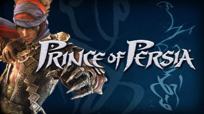 Prince of Persia PC Digital