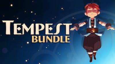 Tempest Bundle