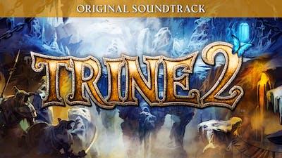 Trine 2 Soundtrack - DLC
