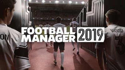 Football Manager 2019 wonderkids - Which players to buy   Fanatical