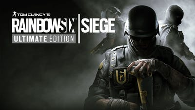 Ubisoft Games | PC and Steam Keys | Page 1 | Fanatical