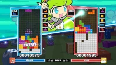 PPT2_Versus_Mode_(Tetris_v_Tetris)