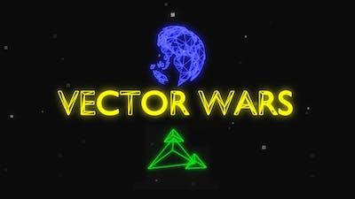 VectorWars