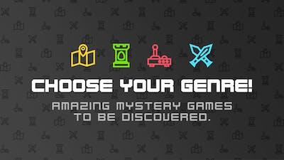 Fanatical | Buy PC Games, Steam Keys, Bundles (formerly