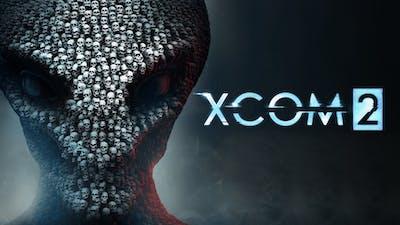 XCOM 2 | PC Steam Game | Fanatical