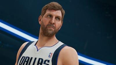 NBA2K22_FirstLook_Dirk.png