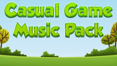Casual Game Music Pack Part 2