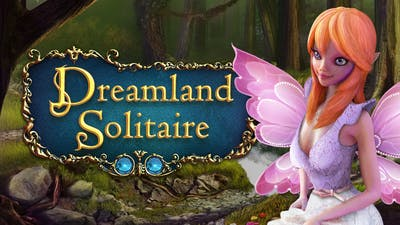 Dreamland Solitaire