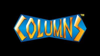 Columns™