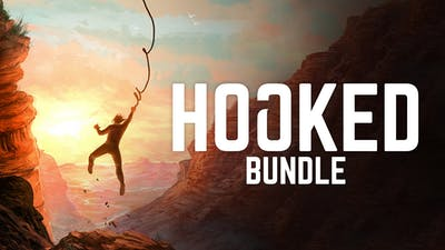 Hooked Bundle