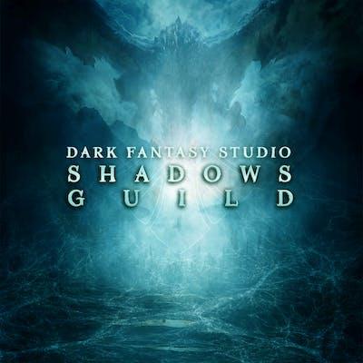Shadows Guild
