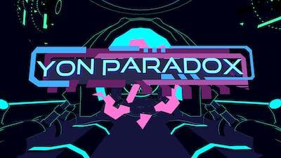 Yon Paradox