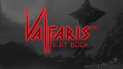 Valfaris - Digital Art Book - DLC