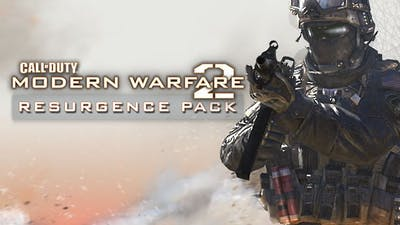 call of duty modern warfare 2 mac torrent
