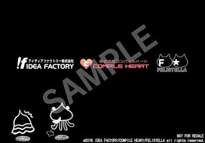 d71a48fa-5d64-4acb-9259-904d5504f1bf