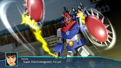 01_Super Electromagnetic Robot Combattler V_EN.png