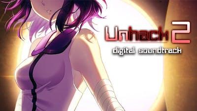 Unhack 2 - Digital soundtrack DLC