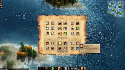 Nemesis Bundle 8 | Steam Game Bundle | Fanatical