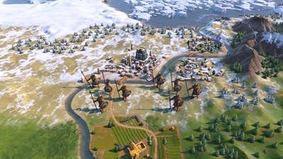 2KGCAP_Civ_6_New_Frontier_Screenshots_Babylon_Sabum_Kibittum_02.png