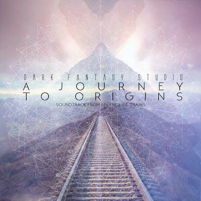 A Journey to Origins