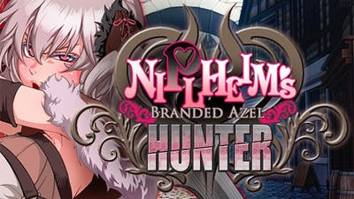 Niplheim's Hunter - Branded Azel | PC Steam Game | Fanatical