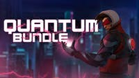 Deals on Quantum Bundle PC Digital