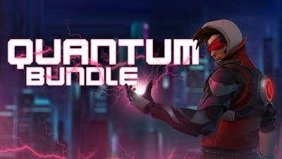 Quantum Bundle