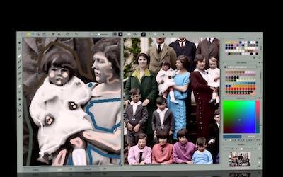 CODIJY_Recoloring_Screen_3D02.png