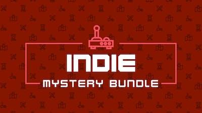 Steam Game Bundles | Fanatical (was Bundle Stars)