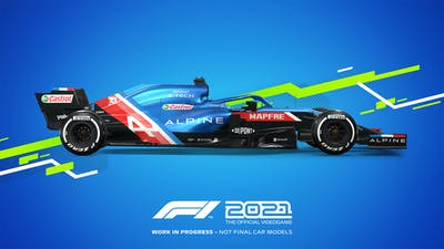 F12021_alpine_hybrid_OCO31_marketing_right