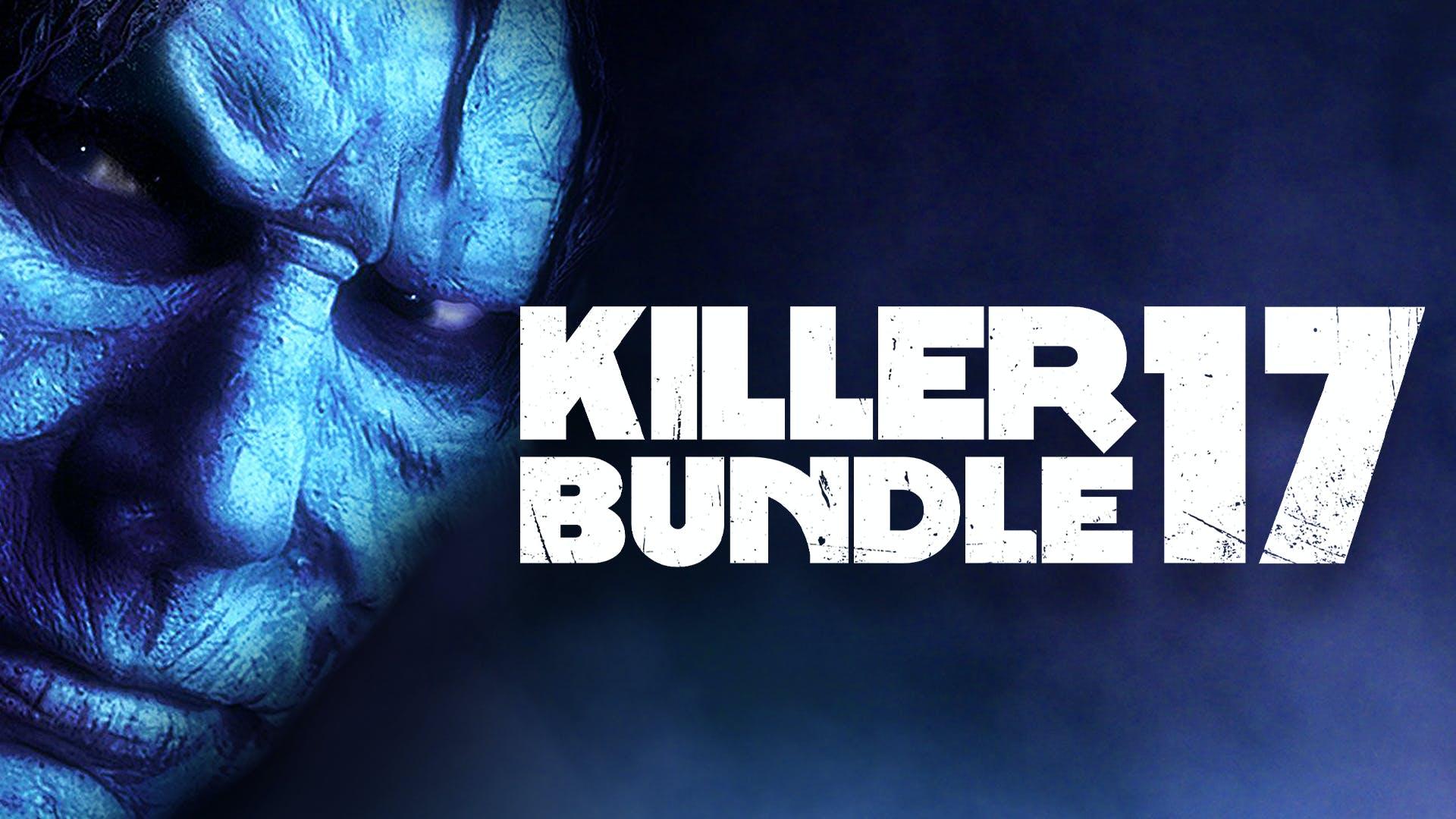 Killer Bundle 17