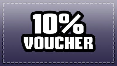 Save 10% Off Your Next Purchase At Bundle Stars*