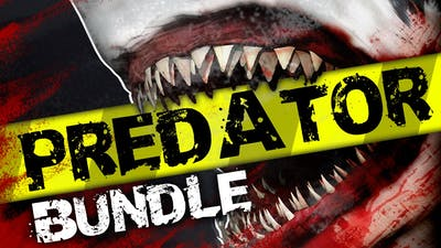 Predator Bundle